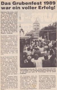 grubenfest1989