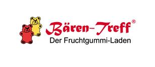 logo-baeren-treff-paderborn-web