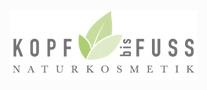 logo-kopf-bis-fuss-paderborn