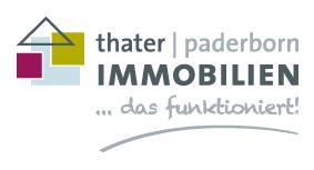 logo-thater-web