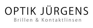 optik-juergens-logo