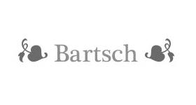 weblogo-bartsch