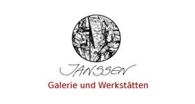 weblogo-janssen