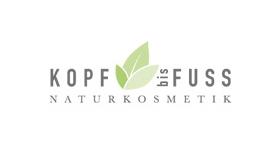 weblogo-kopf-bis-fuss