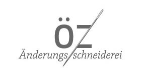 weblogo-oez-schneiderei
