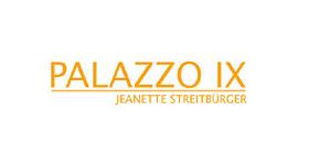 weblogo-palazzoix